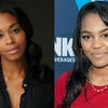 Nafessa Williams & China Anne McClain Selected For CW's 'Black Lightning'