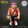 TMNT Super Vinyl Collectible Bebop Figure From Blackdots