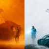 New Character Movie Posters For 'Blade Runner 2049'