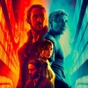 Blade Runner 2049 - 'Questions' & 'Answers' TV Spots
