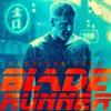 Blade Runner 2049 - Prequel Short: '2036: Nexus Dawn'