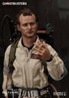 New 1/6 Scale Classic Ghostbusters Figure Images From Blizway