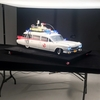 Blitzway Teases 1:6 Scale Ghostbusters Ecto-1 Vehicle