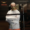 The Silence of the Lambs 1/6 Scale Hannibal Lecter Figures From Blitzway