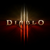 Blizzard Entertainment announces Diablo III for PS3, confirms franchise coming to PS4