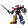 Bandai Shogukan NYCC Early Release From Bluefin