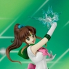 FiguartsZERO Sailor Jupiter