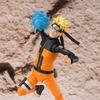 S.H. Figuarts Naruto Sage Mode Figure