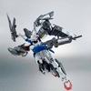 Robot Spirits Gundam Geminass 01 (Assault Booster)
