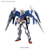 New Products from Bandai Hobby Coming From Bluefin Distribution In May