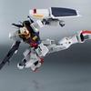 Robot Spirits <SIDE MS> Gundam MK-&#8545; (AEUG VER.)