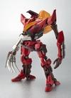 Robot Spirits Gurren Type 02