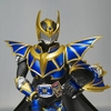 S.H. Figuarts Masked Rider Knight Survive