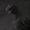 S.H.MonsterArts, Godzilla 1954 Figure