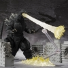 S.H. MonsterArts Godzilla Effect 2