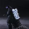 S.H. MonsterArts Kou Kyou Kyoku Godzilla Figure