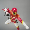 S.H. Figuarts Red Hawk