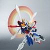 Robot Spirits God Gundam