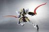 Robot Spirits Gundam Sandrock Kai