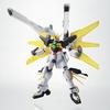 Robot Spirits Gundam Double X