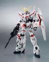 Robot Spirits Unicorn Gundam Full Armor Parts Ver.