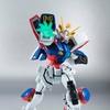 Robot Spirits Shining Gundam