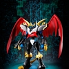 Tamashii Nations S.H. Figuarts Digimon Imperialdramon Comes To North America In August