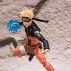 S.H. Figuarts Naruto
