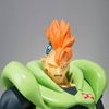 S.H. Figuarts DBZ Android 16