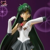 Sailor Moon S.H. Figuarts Sailor Pluto
