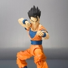 S.H. Figuarts Ultimate Gohan