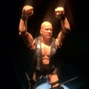WWE S.H. Figuarts Rock & Stone Cold Figures Coming Later This Year