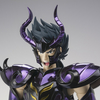 Saint Cloth Myth Ex Capricorn Shura Surplice Figure