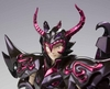 Saint Cloth Myth EX Wyvern Radamanthys