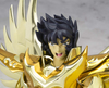 Saint Cloth Myth - Phoenix Ikki God Cloth -10th Anniversary Edition