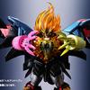 Super Robot Chogokin - Genesic Gao Gai Gar
