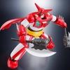 Super Robot Chogokin Getter 1