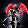 Super Robot Chogokin Mazinkaiser (Chogokin Z Color)