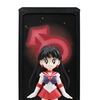 Tamashii Buddies Sailor Mars