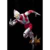 Ultra-Act Ultraman Jack