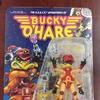 Bucky O' Hare 4