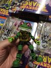 Bucky O' Hare Storm Toad Trooper Preview Images From Boss Fight Studio