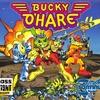 Bucky O'Hare 4