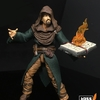 Vitruvian H.A.C.K.S. Series 2 Wave 2 From Boss Fight Studio