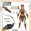 Vitruvian H.A.C.K.S. Series 02 Figures From Boss Fight Studio
