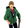 Justin Bieber Action Figures Coming To A Toy Store Near You