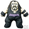WWE And Burger King Team Up To Bring You Superstar Plush Toys