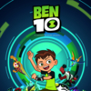 New Ben-10 Makes Global Debut This Fall On Cartoon Network