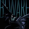New Beware The Batman Animated Series Teaser Clip