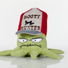 Adult Swim Shop Brings Exclusive Products to New York Comic-Con 2010